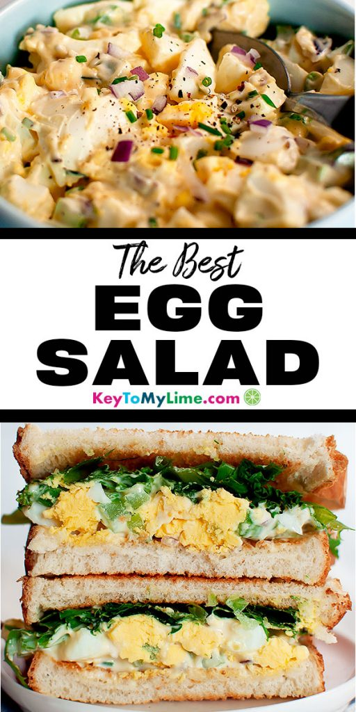 Egg Salad With Celery Sandwiches Wraps Calories Key To